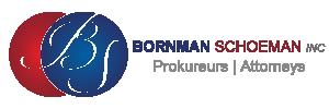 Bornman Schoeman